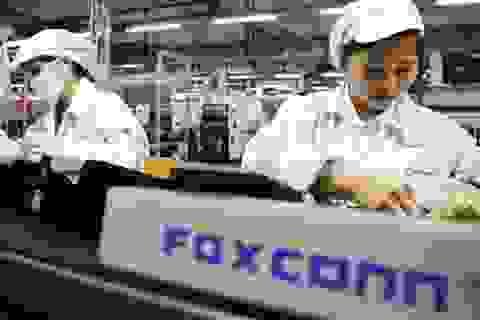 Mỹ sẽ điều tra các hoạt động thương mại của Trung Quốc