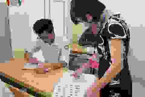 Điểm ưu tiên tuyển sinh đại học sẽ được điều chỉnh giảm