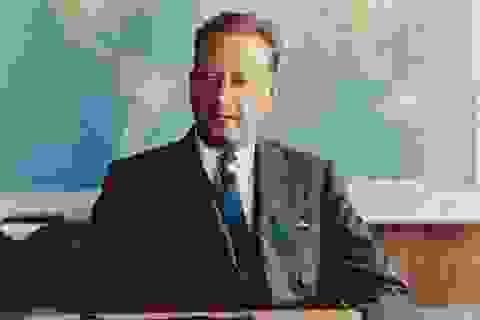 Vén màn bí ẩn cái chết của Tổng thư ký LHQ sau 56 năm