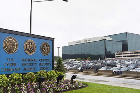 """Ly kỳ vụ tin tặc Nga """"cuỗm"""" tài liệu mật của NSA"""