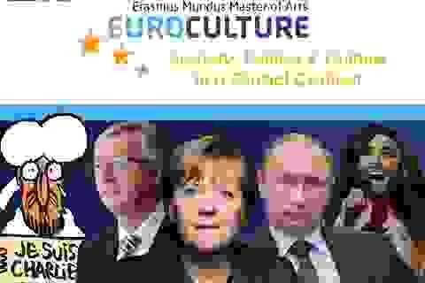 Câu chuyện Erasmus Mundus (kỳ 2): Một sự thật