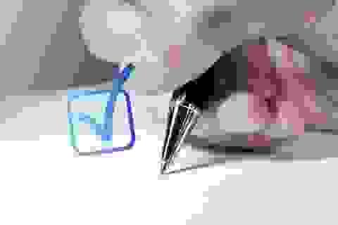 Thăm dò ý kiến trước bầu cử vẫn là yếu tố dự báo tốt nhất