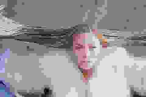 Beyoncé bị kiện đòi hơn 454 tỉ đồng vì ăn cắp ý tưởng