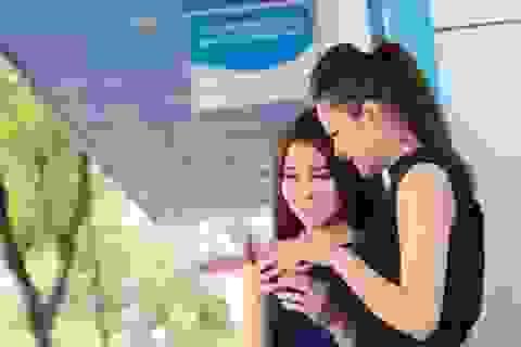 Tăng 10 bậc, VinaPhone vượt lên dẫn đầu về tốc độ tăng trưởng giá trị thương hiệu