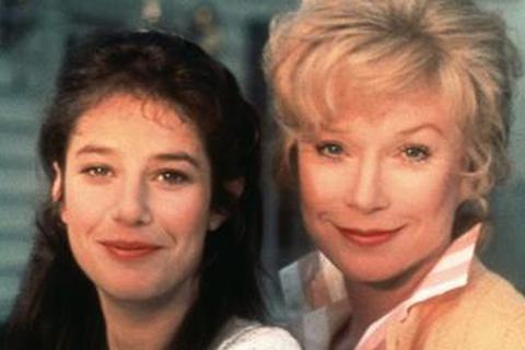 Những bộ phim ý nghĩa dành riêng cho Ngày của Mẹ