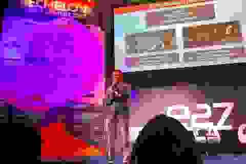 """Echelon Asia Summit 2017: 4 xu thế công nghệ giáo dục để sống sót trong """"Rừng rậm kiến thức"""""""
