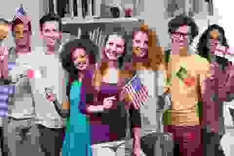 Có nên du học Mỹ theo chương trình Cao đẳng cộng đồng kép?