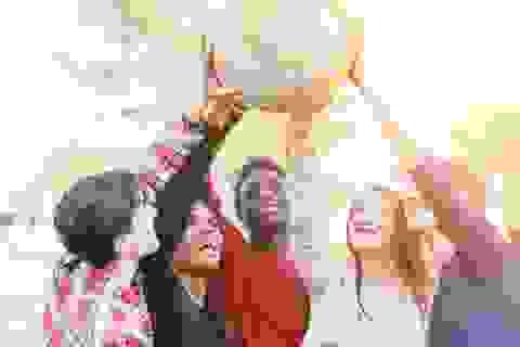 Đừng bỏ lỡ cơ hội học và làm việc tại Tây Ban Nha