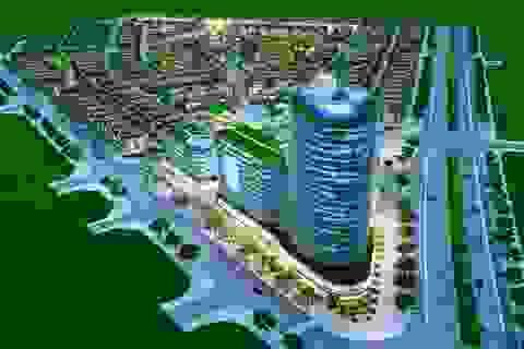 Bước chuyển mình của bất động sản Lào Cai