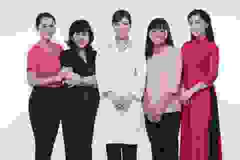 Ung thư cổ tử cung: sàng lọc sớm tránh rủi ro