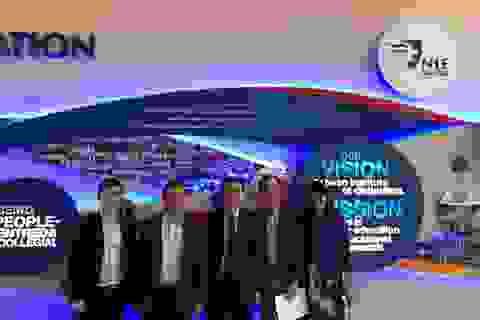 Hợp tác với Singapore về bồi dưỡng cán bộ quản lý giáo dục