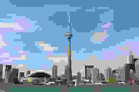 Ontario (Canada) – Miền đất hứa cho ước mơ du học và định cư Canada