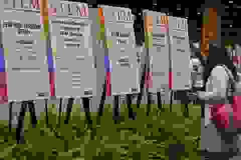 12 kiến nghị gửi Bộ trưởng Bộ GD&ĐT về phát triển giáo dục STEM