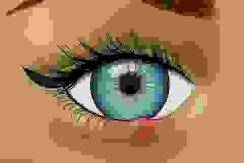 Đôi mắt đang cố gắng cho bạn biết những vấn đề sức khỏe nào?