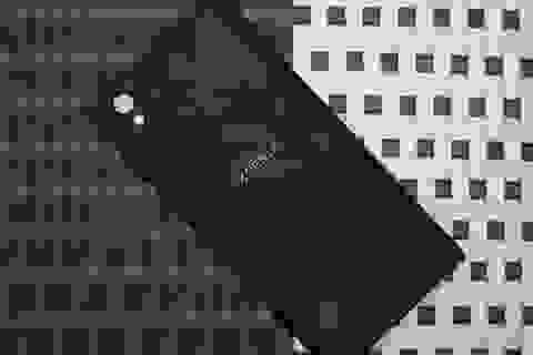 Sony XPERIA L1 Dual, lựa chọn đáng lưu ý trong phân khúc 4 triệu đồng