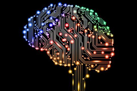 Vị thế tiên phong và ứng dụng AI trong các sản phẩm của Schneider Electric trong cuộc chơi IoT