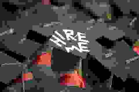 """Chiến dịch chống """"ế"""" cho sinh viên tài chính trên thị trường lao động thời kỹ thuật số"""