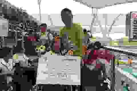 """Cuộc sống đời thường của những """"người hùng"""" mang vinh quang về cho đất nước trong Para Games 9"""