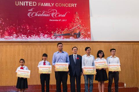 Tiếp tục đầu tư cho người học ngành Y dược và Âm nhạc hàn lâm Việt