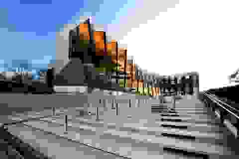 Chính phủ Úc cấp học bổng toàn phần cho học viên cao học ngành kinh tế