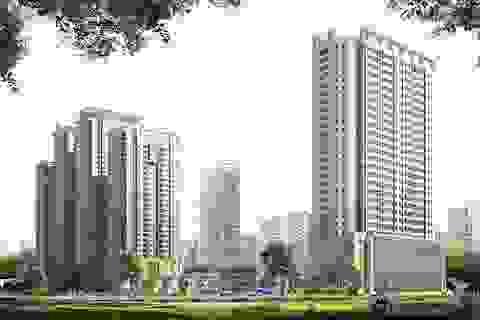 Aeon Mall tới đâu, bất động sản tăng tới đó
