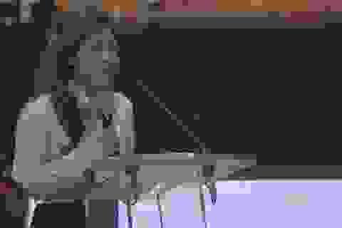 """Nữ doanh nhân trẻ Việt Nam gia nhập """"lực lượng"""" Global Gift quốc tế"""