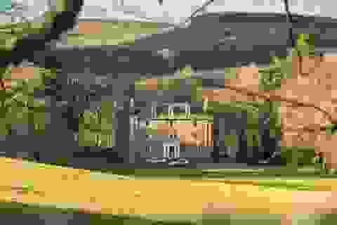 15 nơi ở miễn phí nếu bạn có ý định đi du lịchScotland