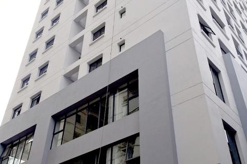 Tiện ích ngoại khu – xu hướng mới cho chung cư nơi đô thị