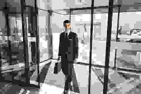 """Phút trải lòng của các """"vị vua"""" về kinh nghiệp học tập ngành Quản trị khách sạn và Sự kiện"""