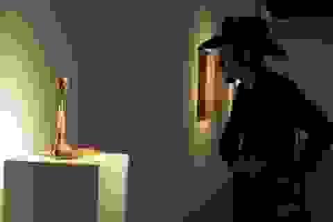 Tại sao VCCA hấp dẫn cho công chúng yêu nghệ thuật đương đại?