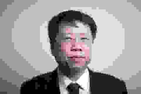 Bộ trưởng Giáo dục Thái Lan lấy Việt Nam ra làm gương về cải cách giáo dục