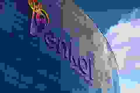Sơn Penkol Nano - Xu thế mới của ngành sản xuất vật liệu sơn xây dựng