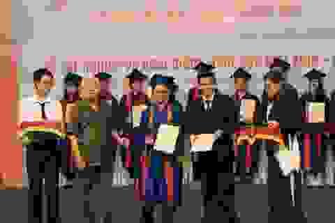 Hoa Trạng Nguyên: Giải thưởng cho những học sinh xuất sắc