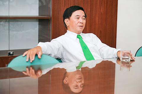 Mỗi bước ngoặt của Đà Nẵng đều có bóng dáng người lãnh đạo