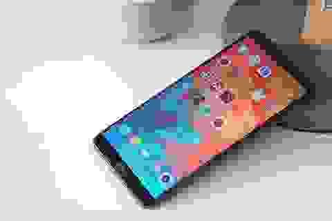 Sau 6.000 máy bán online, Huawei nova 2i chính thức lên kệ từ 3/11