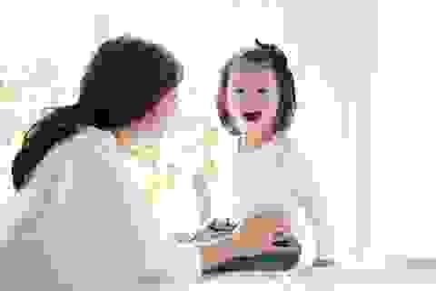 Cải thiện biếng ăn cho trẻ suy dinh dưỡng, thấp còi