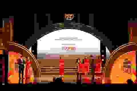 Công ty CP Hà Yến năm thứ 2 liên tiếp vinh dự nhận cờ thi đua của UBND TP Hà Nội