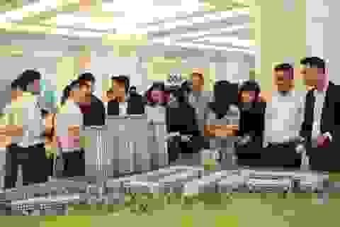 FLC Garden City- dự án đáng sống phía Tây Hà Nội?