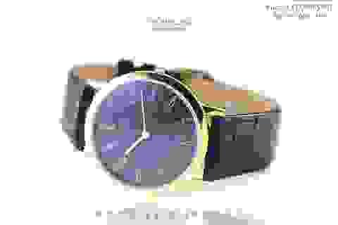 Đồng hồ Stuhrling giảm ngay 20% trong 1 tuần lễ duy nhất