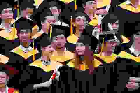 Những lưu ý khi chọn trường Đại học quốc tế