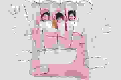 Ngủ ngon hơn với nệm cao su chất lượng cao, giá hợp lý