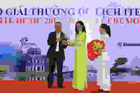 Vietjet ký kết hợp tác với Sở Du lịch TP.HCM