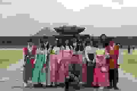 6 trải nghiệm siêu hay ho của du học sinh Hàn Quốc khiến bạn xách visa lên và đi!
