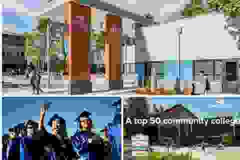 Tháng du học Mỹ: Tìm hiểu chương trình cao đẳng kép siêu tiết kiệm của bang Washington