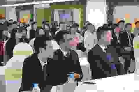 Thêm 2 triệu m2 văn phòng, nhà ở cao cấp tại Hà Nội và TPHCM