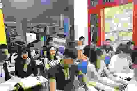 Học tiếng Nhật online kết hợp học tại lớp: Xu hướng của tương lai