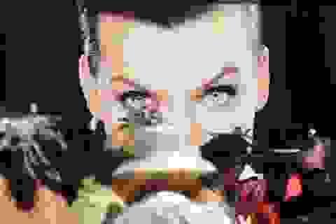 Phụ nữ đọc suy nghĩ và cảm xúc qua ánh mắt giỏi hơn đàn ông