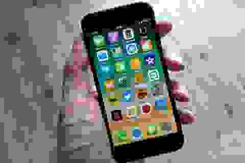 Tải ngay 6 ứng dụng miễn phí có hạn cho iOS ngày 1/11