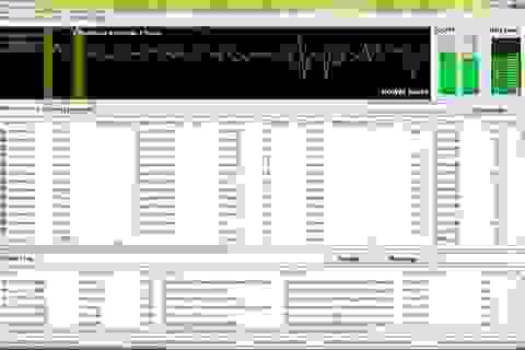 Tự động tối ưu, giải phóng bộ nhớ để giúp Windows hoạt động mượt mà hơn