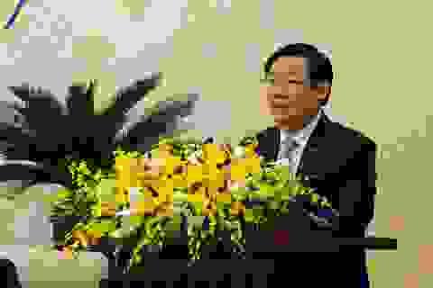 Phó Thủ tướng: Bộ trưởng chịu trách nhiệm trực tiếp với các nhiệm vụ